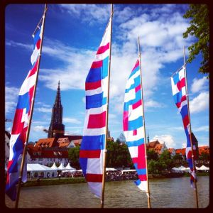 Donaufest